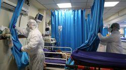 China tem caso de paciente infectado por coronavírus pela segunda vez, diz