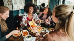 Treasuring Black Canadian Cuisines Means Challenging