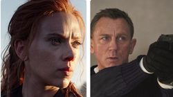 """『007』やマーベル最新作は?新型コロナで相次ぐ映画の公開延期。""""大人向け""""作品の今後を配給各社に聞いた。"""