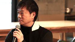 高知東生さんが語った、逮捕後「一番つらい」と感じたこと。薬物報道の問題点は何か。