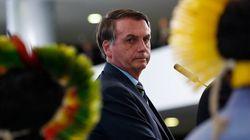 Medo de derrota faz governo negociar cargos para manter vetos ao
