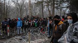 C'è una crisi di umanità, l'Europa protegga i profughi alle
