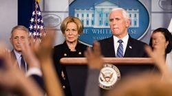 ΗΠΑ: Συνεργασία φαρμακευτικών εταιρειών για την αντιμετώπιση του