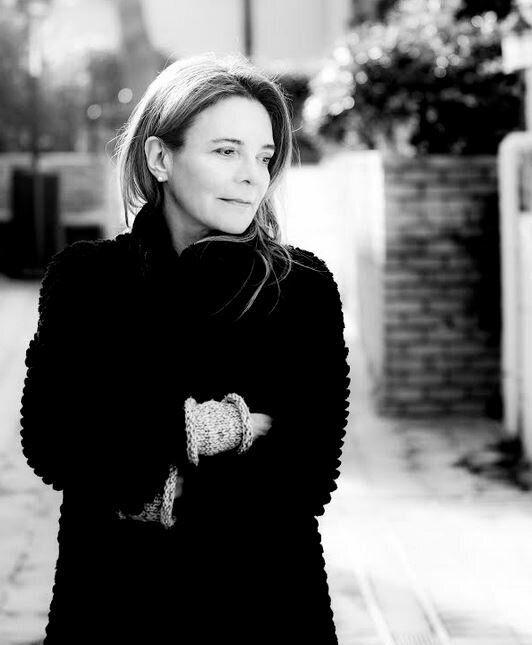 Αμάντα Μιχαλοπούλου και Κώστας Ακρίβος για την Άλκη Ζέη: Η συγγραφέας, ο άνθρωπος, οι