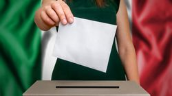Referendum in bilico. D'Inca: