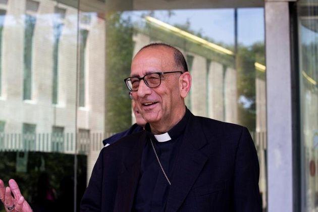 Juan José Omella: El hombre del papa Francisco en