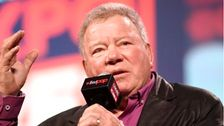 William Shatner Gets Testy In Exchange With Fans Over His 'Star Trek' Future