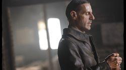 Pourquoi on n'avait (presque) jamais vu de Gaulle au cinéma avant ce