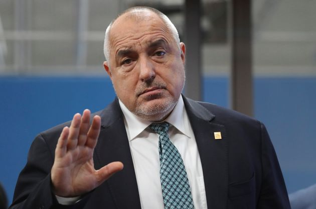 DW: Γιατί επικρατεί ησυχία στα σύνορα Βουλγαρίας- Τουρκίας ενώ ασκείται πίεση στα