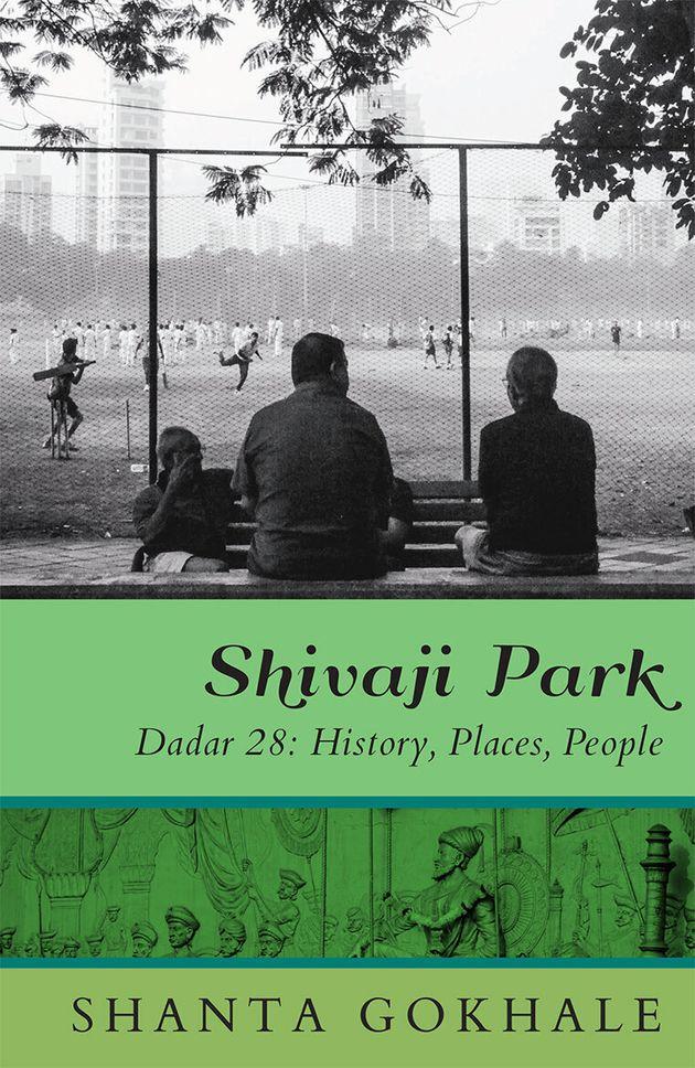 How The Bombay Plague Led To The Creation Of Shivaji