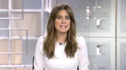 Isabel Jiménez publica un vídeo suyo de hace 17 años: así ha