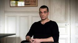 Pavlenski, à l'origine de l'affaire Griveaux, mis en examen dans un autre