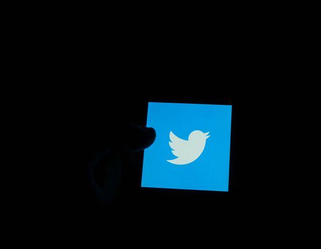 Twitter: Ζητά από τους εργαζόμενους να δουλεύουν από το σπίτι λόγω