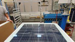 Plastica 100% biodegradabile e piste ciclabili fotovoltaiche. Crowdfunding sempre più
