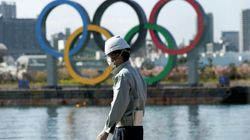 Tokyo 2020 Games Could Be Postponed Due To Coronavirus: Olympic
