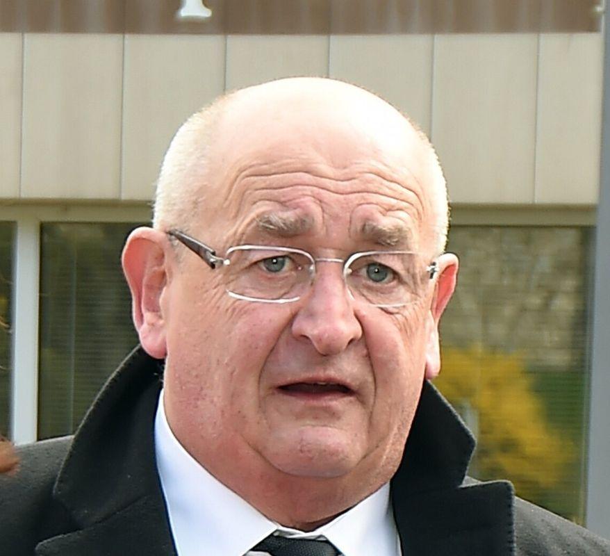 Le sénateur socialiste Alain Bertrand, maire de Mende de 2008 à 2016, est mort des suites d'une grave maladie à l'âge de 69 ans.» Lire notre article complet en cliquant ici