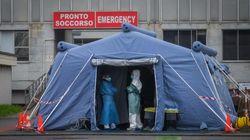 All'ospedale di Cremona va sempre