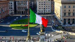"""Un nuovo """"Va', pensiero"""" per l'Italia"""
