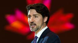 Ottawa élargira une déduction fiscale aux véhicules hors route