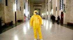 Positivi al coronavirus due magistrati a Milano, evacuato piano del tribunale. Stop alle udienze non urgenti (di F.