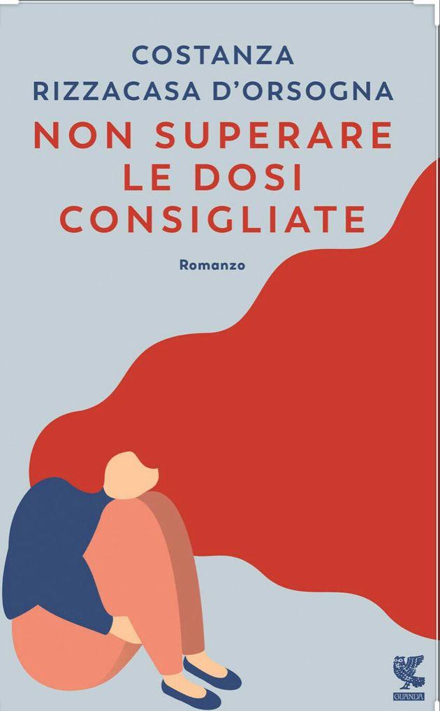 La difficoltà di essere genitori di un figlio bulimico: il romanzo di Costanza Rizzacasa