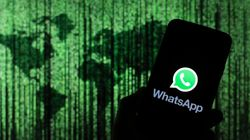 La Guardia Civil avisa: el mensaje de WhatsApp sobre el coronavirus que debes borrar sin