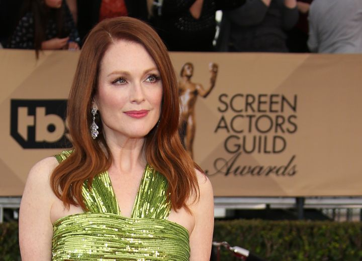 "Actress Julianne Moore has admitted, ""<a href=""https://howtobearedhead.com/julianne-moore-red-hair-was-my-calling-card/"" target=""_blank"" rel=""noopener noreferrer"">My red hair was my calling card!</a>"""