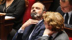 EXCLUSIF - 66% des Français rejettent l'usage du 49-3 en plein