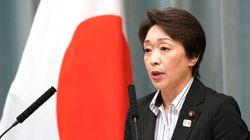 Selon une ministre japonaise, le report en 2020 des JO de Tokyo est
