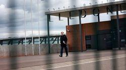 El Tribunal de la UE desestima la petición de Junqueras para ocupar su escaño en la