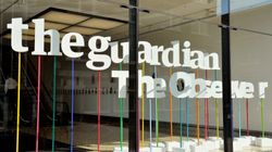 Trans Woman Announces Resignation From The Guardian In Packed Staff Meeting Amid Transphobia