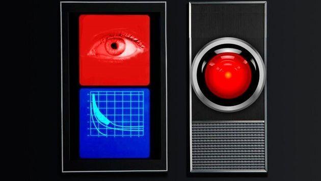 'Law enforcement & AI': desafíos e incertidumbres en la relación