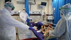 ΠΟΥ: Πιο φονικός από την γρίπη ο