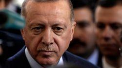 Πώς η Τουρκία έπεσε στην ανάγκη των δυτικών συμμάχων