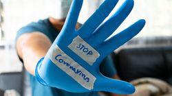Coronavirus: ¿crisis sanitaria o crisis de