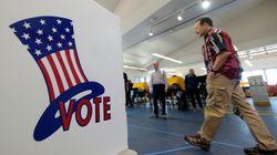 Primaires démocrates: «Super Tuesday» aux