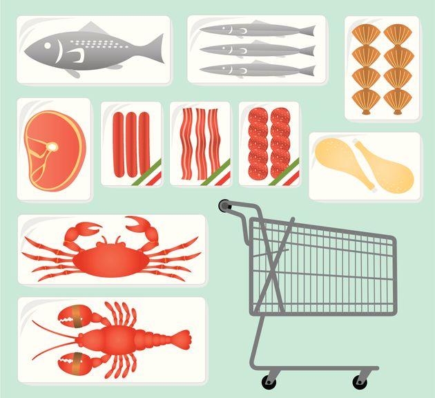 さぁ、市場へ行こう。台湾とベトナムの不便さが「食べることの尊さ」を教えてくれた。