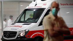 El Gobierno prepara ya un paquete de medidas para aliviar los efectos del coronavirus en las