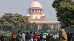 'Harsh Mander Also Made Hate Speech', Solicitor General Claims At SC Hearing On FIR Against Kapil