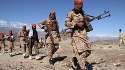 Αφγανιστάν: 16 στρατιωτικοί και 4 αστυνομικοί σκοτώθηκαν σε επιθέσεις των