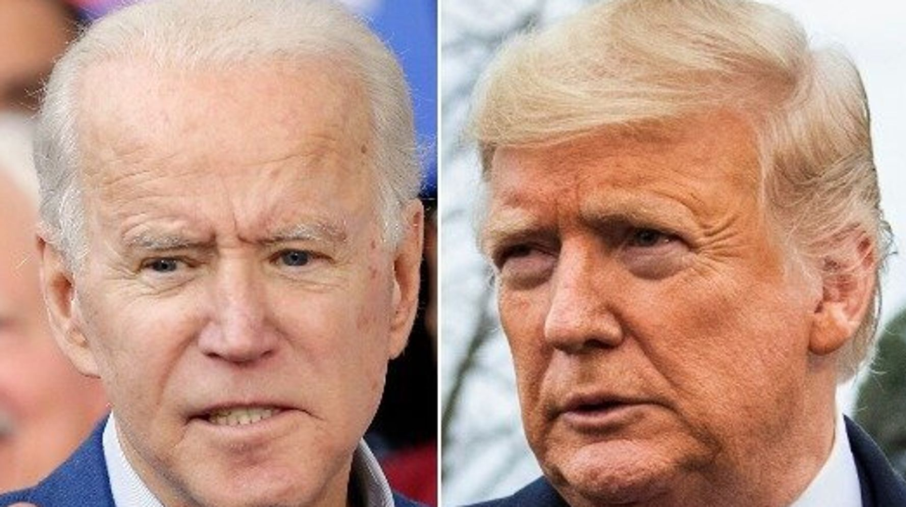 RNC Receives Reality Check After Misguided Attempt At Trolling Joe Biden