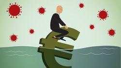 Weber e Churchill per affrontare coronavirus e recessione senza cedere al
