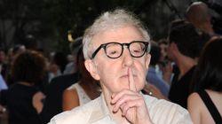 Woody Allen va publier ses mémoires, son fils s'en prend à son
