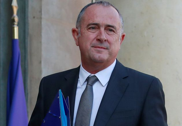La suspension de l'abattoir Sobeval de Dordogne avait été décidé après...