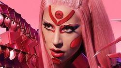 Lady Gaga: Το πρώτο single του νέου άλμπουμ της στο Νο 1 των