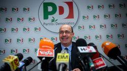 Il Pd cresce ancora, a -5,2% dalla Lega. Il sondaggio Ixé per
