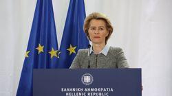 La Fortezza Europa è una risposta fallimentare all'arroganza di