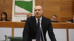 Positivi al Coronavirus due assessori dell'Emilia Romagna. Il presidente Bonaccini