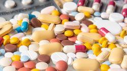 Η Ινδία περιορίζει τις εξαγωγές φαρμάκων λόγω κορονοϊού προκαλώντας πανικό στην