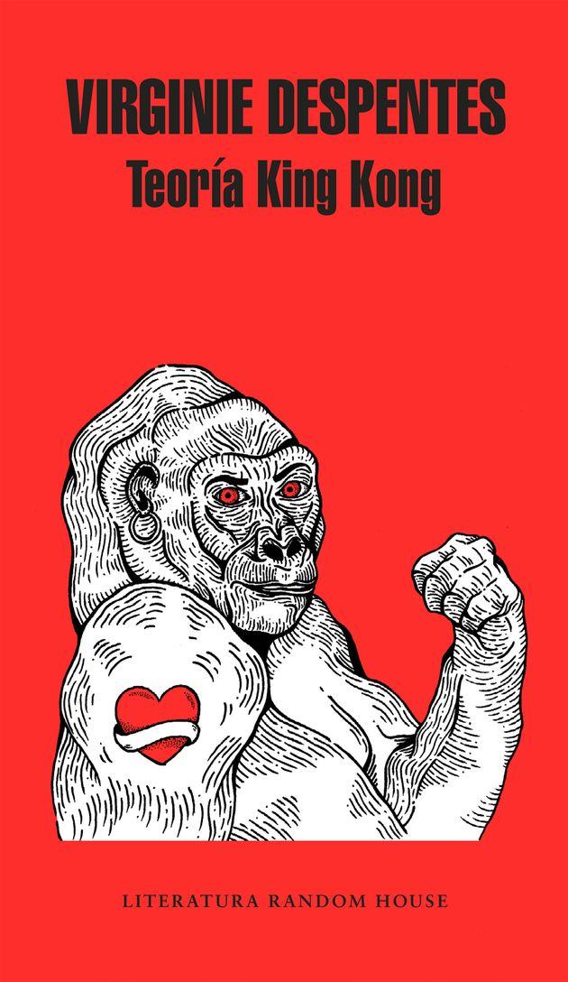 17 libros para reivindicar el feminismo todos los días del